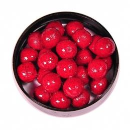 Pop-up Carp Bonbons - KrillBerry Karel Nikl