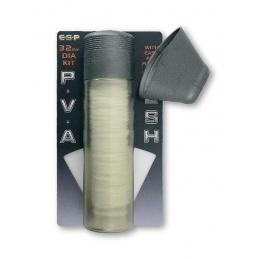 Siatka rozpuszczalna PVA ESP 32mm