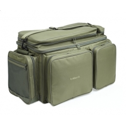 NXG Front Barrow Bag Torba do wózka Trakker Products