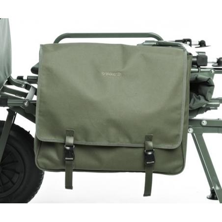 NXG Barrow Pannier torba
