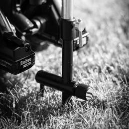 20/20 Stabiliser 16mm Cygnet Tackle