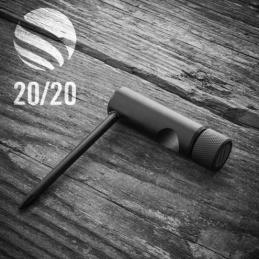 20/20 Stabiliser 16mm