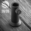 20/20 Stage Stand 16 MM