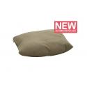 Poduszka Small Pillow