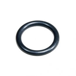 SPARE RUBBER O-RINGS Cygnet Tackle