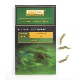 Aligners Long Shank - 8 sztuk