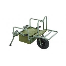 X-TRAIL GALAXY BARROW Trakker Products