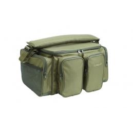 NXG Compact Carryall