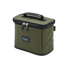 Torba Black Series Roving Gadget Bag