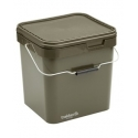 17ltr kwadratowe wiadro Square Container
