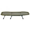 RLX FLAT-6 SUPERLITE BED