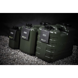 Heavy Duty Water Carriers
