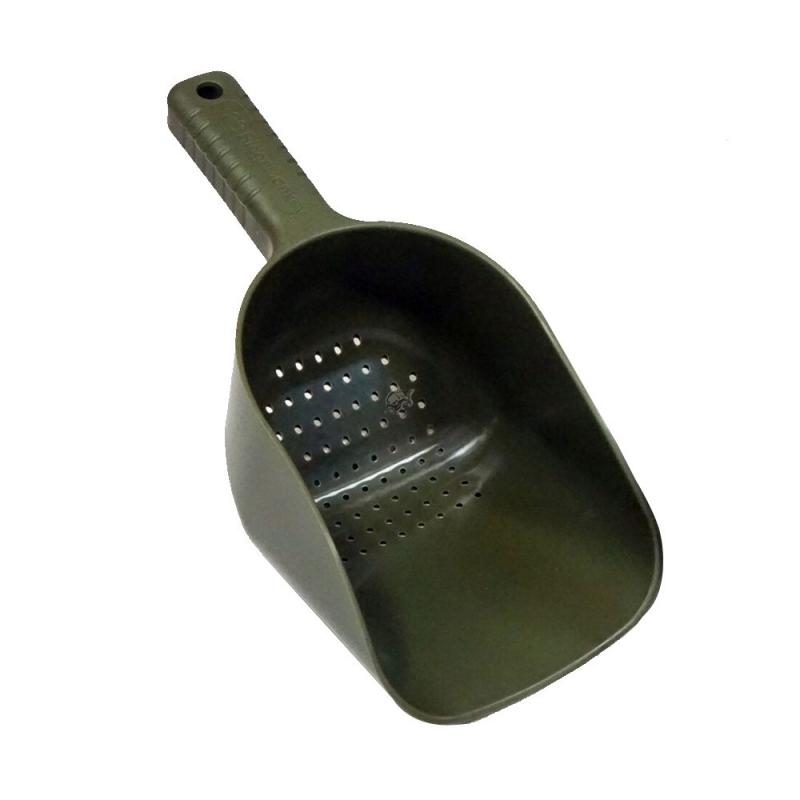 Łyzka Bait Spoon XL (Holes) RidgeMonkey