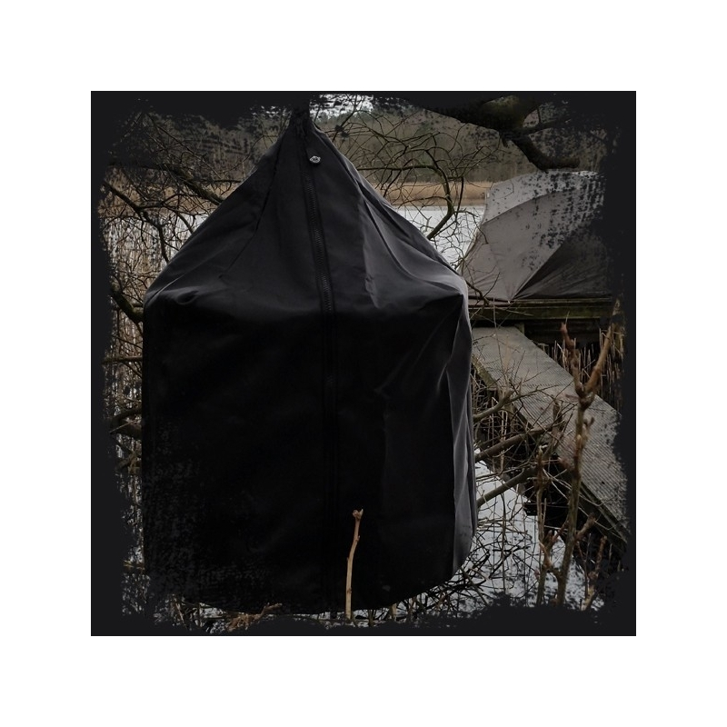 AIR DRY SYSTEM WEATHER SHIELD RidgeMonkey