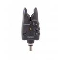 Sygnalizator Fishtron Q9-TX-RGB