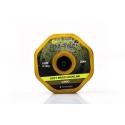 RM-Tec Soft Braid Hooklink 25lb