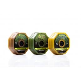 RM-Tec Soft Coated Hooklink 35lb