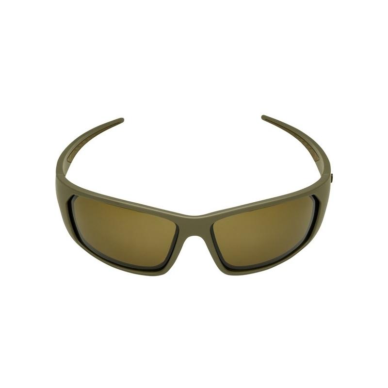 Wrap-Around Sunglasses Trakker Products