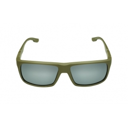 Okulary Classic Sunglasses Trakker