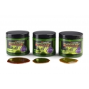 GLM Mussell SuperFeed Diffusion Dip Tandem Baits
