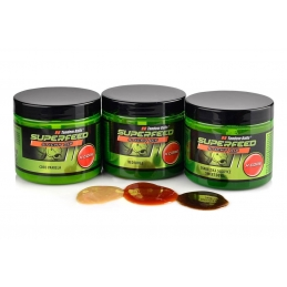 SuperFeed X Core Sticky Dip 100ml Tandem Baits