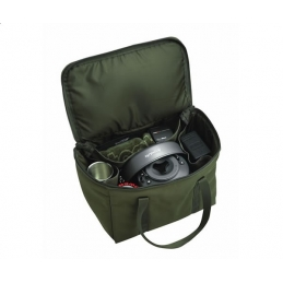 NXG Cookware Bag Trakker