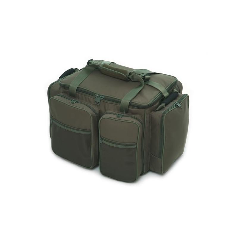 NXG Compact Barrow Bag Trakker