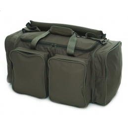 NXG Carryall torba Trakker