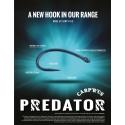Carp'R'Us - Predator - ATS