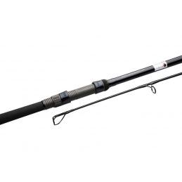 PROPEL SPOD/MARKER ROD 13ft
