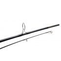 DEFY SPOD/MARKER ROD 12ft