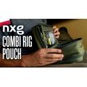 NXG Combi Rig Pouch Trakker Products