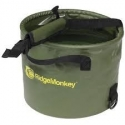 Collapsible Water Bucket RidgeMonkey