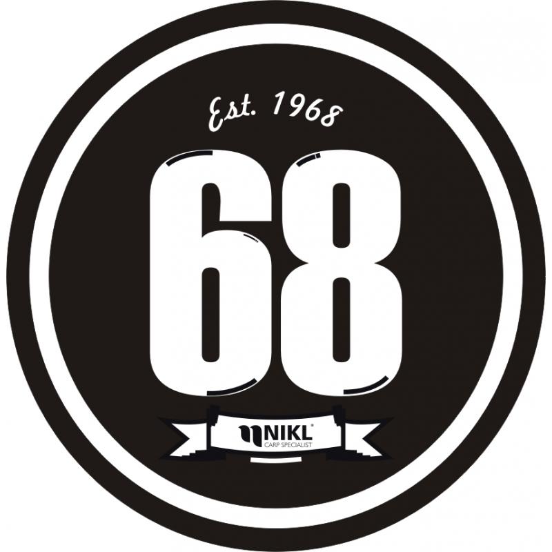 """Liquid Food Dip """"68"""" Karel Nikl"""