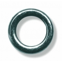 Rig Rings 3mm Carp'R'us
