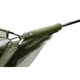 Sanctuary Slim Net Float Trakker Products