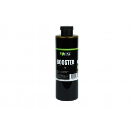Booster 68 Karel Nikl