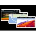 Deeper Sonar PRO+ Echosonda z GPS