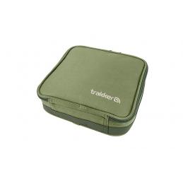 NXG Compact Tackle Bag Trakker Products