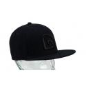 Blackout Cap Trakker Products