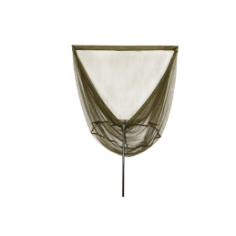 Defy Landing Net Trakker Products