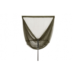 Sanctuary T8 Landing Net Trakker Products