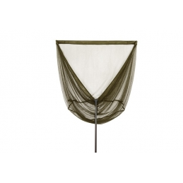 Sanctuary T3 Landing Net Trakker Products