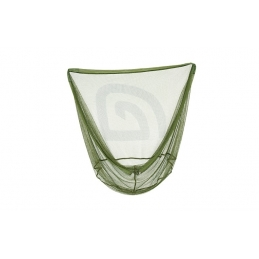 Deluxe  spare mesh Trakker Products