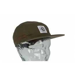 Penta 5-panel Cap Trakker Products