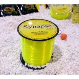 Żyłka Synapse Neon 1000m Katran