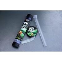 Karpiowe materiały PVA - CARP WORLD Sklep karpiowy