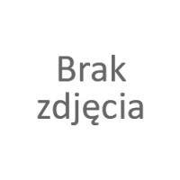 Kuchenki