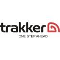 Trakker Products