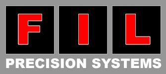 FIL Precision Systems